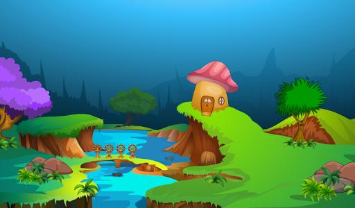解謎必備免費app推薦|Escape Games Play 64線上免付費app下載|3C達人阿輝的APP