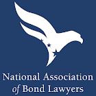 NABL Events icon