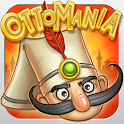 Ottomania icon
