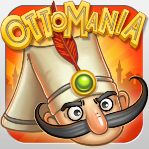 Ottomania for PC and MAC