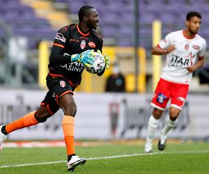 Drie spelers uit de Pro League opgeroepen bij Burkina Faso, basispion van KV Mechelen geeft verstek
