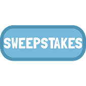 Sweepstakes make money reward
