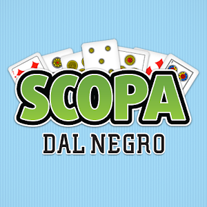 Scopa Dal Negro for PC and MAC