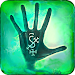 Time Trap Adventure - Hidden Object Games . HOPA icon