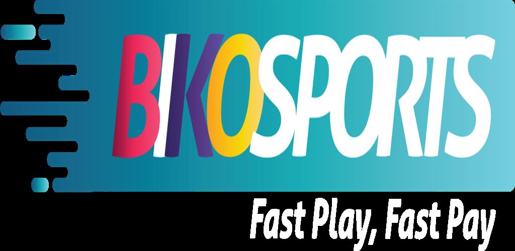 Download Bikosport App