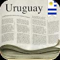 Uruguayan Newspapers