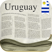 Uruguayan Newspapers