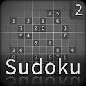 Ultimate Free Sudoku 2 icon
