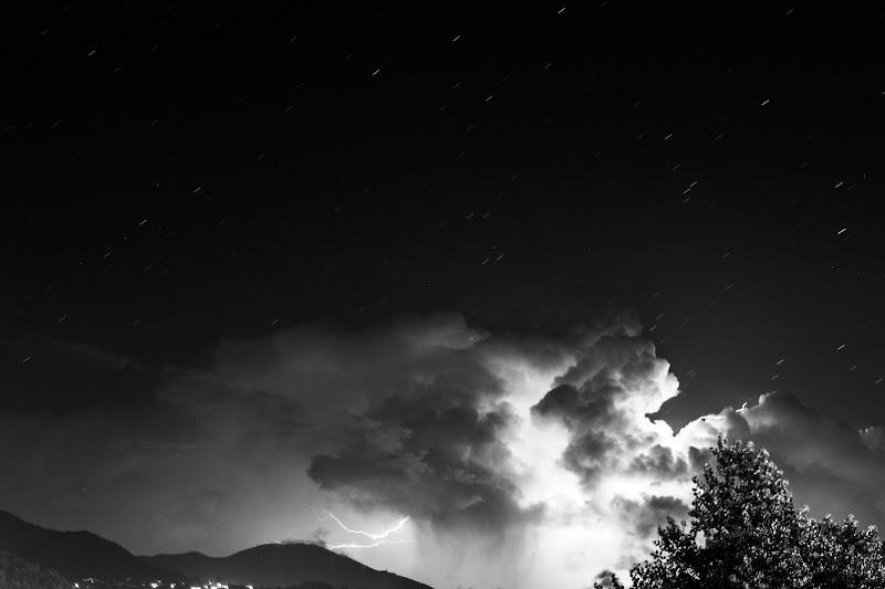 Tempesta di Merlograziano