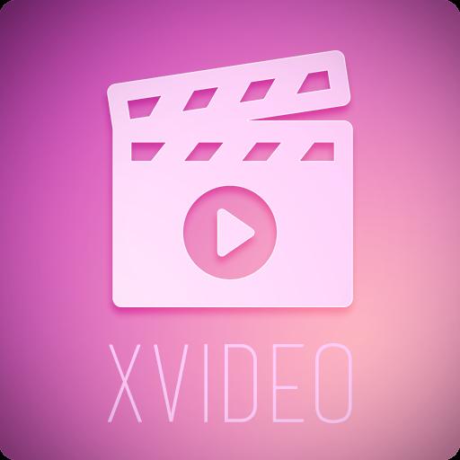 XX Video