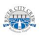 River City Crew Download on Windows