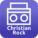 Christian Rock Radio icon