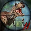 Dinosaur Hunt 2019 1.3