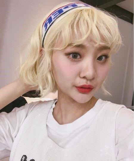 jiyoung bc 5