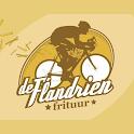 Frituur De Flandrien icon
