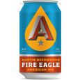 Austin Beerworks Fire Eagle
