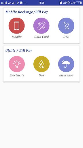 AToZ MyShop Shopping APP screenshots 2
