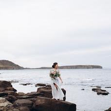 Wedding photographer Natasha Konstantinova (Konstantinova). Photo of 09.10.2017