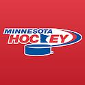 Minnesota Hockey Tournaments icon