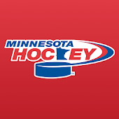 Minnesota Hockey Tournaments