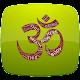 Vedic Library: Puranas, Bhagavad gita, Ramayan etc Android apk