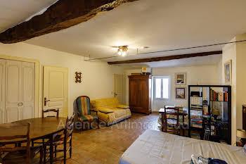 Villa 8 pièces 120 m2