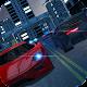 Traffic Car Racer APK
