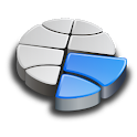 Basketball Stat Tracker icon