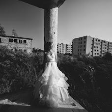 Wedding photographer Ákos Erdélyi (erdelyi). Photo of 07.09.2018