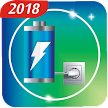 Fast Charger Battery Master - Battery Saver Master APK