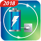 Fast Charger Battery Master - Fast Charging (2019) apk