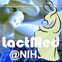LactMed icon