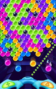 Bubble Shooter Pop and Relax 3