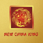 New China King Wichita