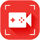 Screen Recorder With Facecam And Audio, Screenshot icon