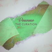 The Curation
