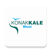 KONAKKALE WEST