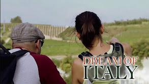 Dream of Italy thumbnail