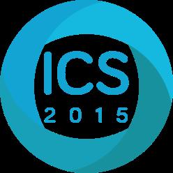 E:\ISFAM\logo\ics2015.png