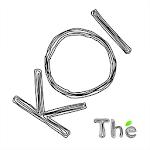 KOI Thé VN Icon