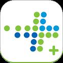 STL Synchro + icon