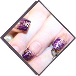 variantes Nails Gratis