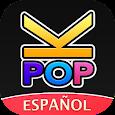 K-Pop Amino en Español icon
