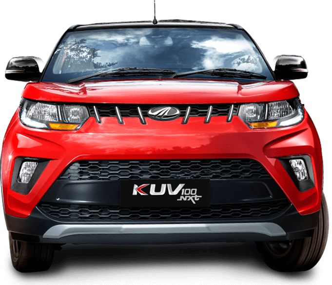Image result for kuv 100
