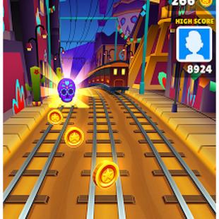 Download Subway Surfers v1.83.0 APK MOD DINHEIRO E CHAVES INFINITAS - Jogos Android