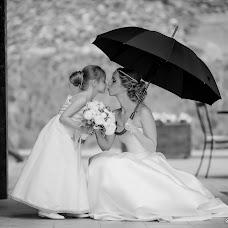 Wedding photographer Dmitriy Samolov (dmitrysamoloff). Photo of 12.10.2016