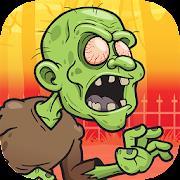 Zombies Apocalypse : Fighting Game * Free