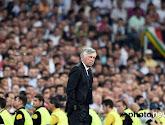 Les premiers mots du futur entraîneur du Bayern