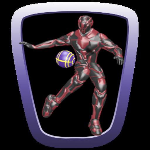 Epic Freestyle Football Game