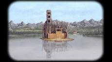 Rusty Lake Paradiseのおすすめ画像5